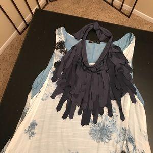 DRESS ⭐️⭐️